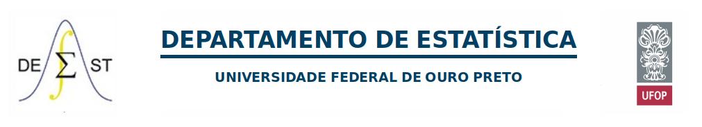 Logo DEEST
